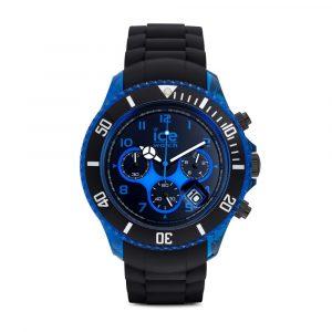 Reloj Ice Watch
