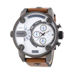 Reloj para Caballero Diesel