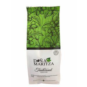 Café Molido Doña Maritza Tradicional