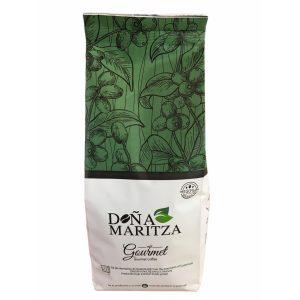 Café Molido Doña Maritza Gourmet