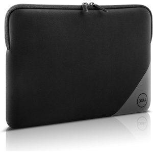 Funda Dell Essential 15 Color Negro