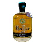 Botella de Mezcal Reposado 750ml