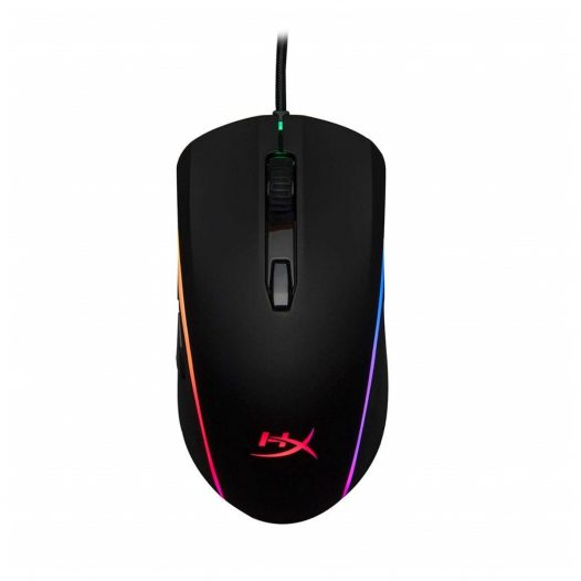 Mouse Gaming Hyperx PulseFire Surge RGB