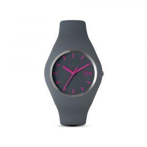 Reloj Ice Watch para Dama