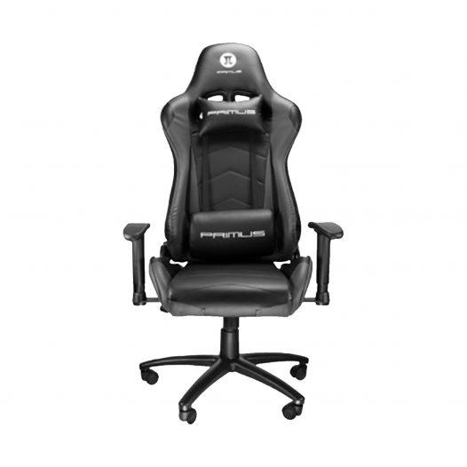Primus Gaming Chair Thronos 100T Negro