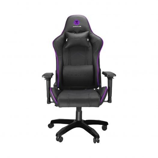 Primus Gaming Chair Thronos 200S Negro