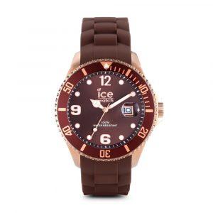 Reloj Ice Watch Café