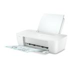 Impresora HP DeskJet Ink Advantage 1275