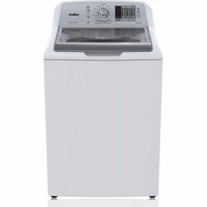 Mabe Lavadora Automática 22kg Blanca