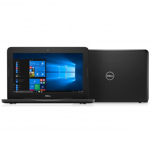 Laptop Dell Latitud 3190 Intel Celeron N4120