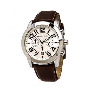 Michael Kors MK8323 Reloj Para Caballero