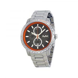 Michael Kors MK8341 Reloj Para Caballero
