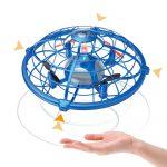 Dron para Niños con Sensor de Mano