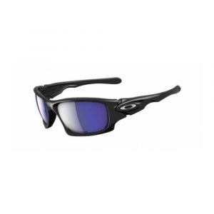 Oakley Ten Gafas de Sol
