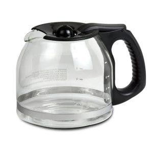 Premium Jarra para Cafetera de Horno