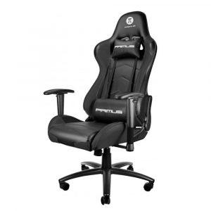Preventa Primus Gaming Chair Thronos 100T Negro