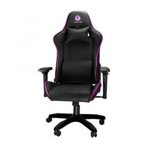 Preventa Primus Gaming Chair Thronos 200S Negro