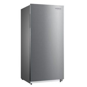 Premium Congelador Vertical de 13 Ft Cúbicos