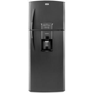 Mabe Refrigerador Automático 14³ Negro