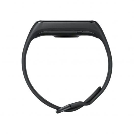 Samsung Galaxy Fit 2 color Negro