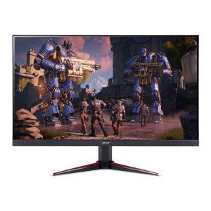 """Acer Nitro VG270 Monitor Gaming de 27"""" 1080p 75hz 1ms HDMI"""
