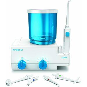 Conair WJ7BR Cuidado Dental
