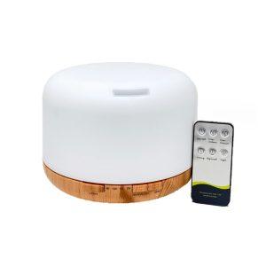 My Eko Home Difusor De Aromas Grande - 500ml