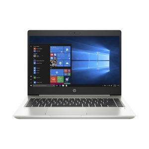 "Laptop HP ProBook 445 G7 Ryzen 7 4700U 8GB RAM + 512GB SSD 14"" Win10 Pro"