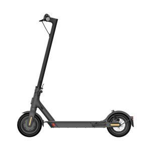 Xiaomi Mi Electric Scooter Mi 1S Negro