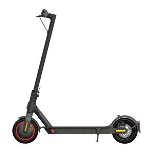 Xiaomi Mi Electric Scooter PRO 2 Negro