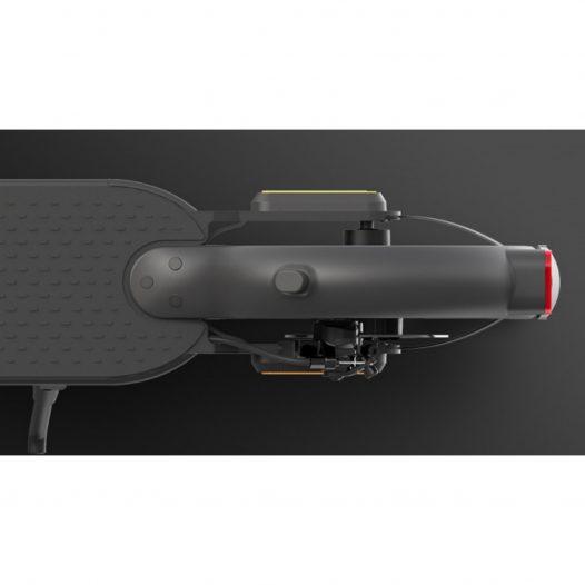 Xiaomi Mi Electric Scooter PRO 2 Negro