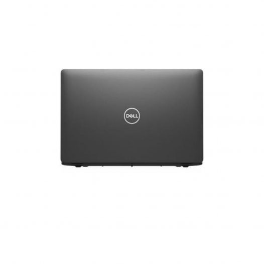 "Dell Latitude 5520 15.6"" i5-1135G7 8Gb Ram + 256Gb SSD Win 10 Pro"