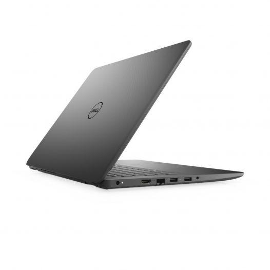 "Laptop Dell Vosto 3401 i3-1005G1 8GB RAM + 1TB 14"" Win10 Pro"
