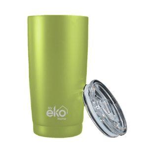 My Eko Home Termo Zermat Verde Olivo