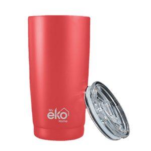 My Eko Home Termo Zermat Rojo
