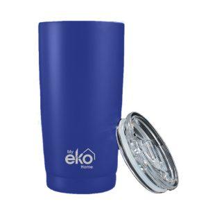 My Eko Home Termo Zermat Azul