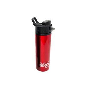 My Eko Home Pachon De Aluminio Power Rojo