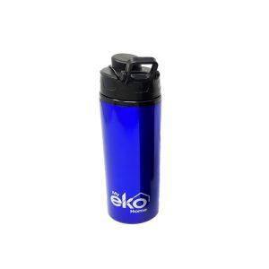 My Eko Home Pachon De Aluminio Power Azul