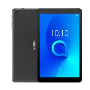 Alcatel 8092 Tablet 1T 32GB ROM + 2GB RAM 10""