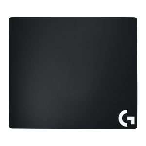 Logitech G640 Mousepad Gaming