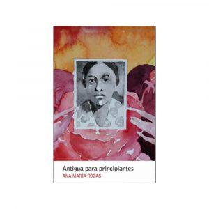 Cantos Rodados Delia Quiñónez