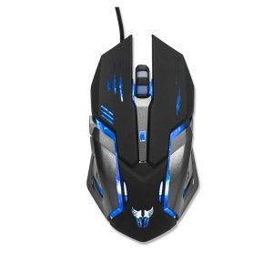 Argom Combat MS40 Mouse Gaming