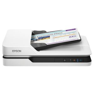 Epson DS-1630 Escáner