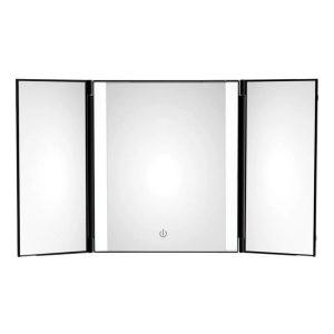 Conair Espejo con Luz para Tocador