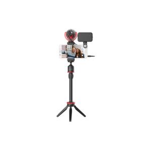 Boya Kit de Video para Smartphone