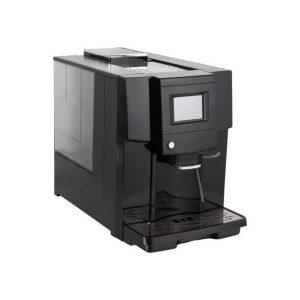 ABM Cafetera Express Super Automatica