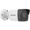 Hikvision cámara de red tipo bullet fija de 2 MP