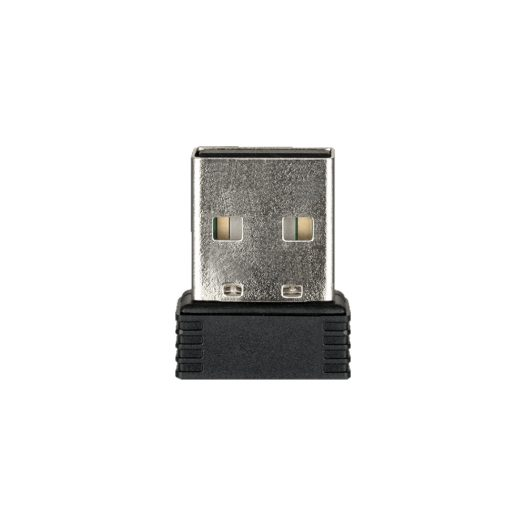D-Link Micro Adaptador Wifi N150 USB