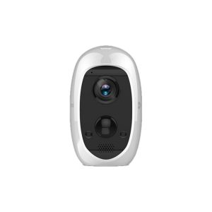 EZVIZ Cámara de Video Vigilancia C3A