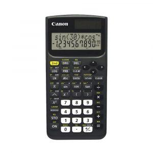 Canon Calculadora Científica F-730SX DBL